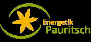 Energetik Pauritsch - Gössendorf | Graz